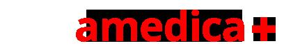 amedica - Медицинский Центр