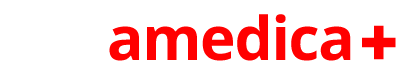 amedica - Медичний Центр